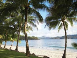 BayBliss Apartments Kepulauan Whitsunday - Sekeliling