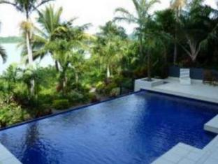 BayBliss Apartments Kepulauan Whitsunday - Pemandangan