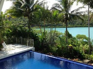 BayBliss Apartments Whitsunday Islands - Uima-allas