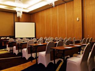 Horison Bogor Hotel Bogor - Gunung Gede