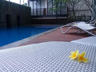 Horison Bogor Hotel Bogor