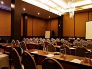 Horison Bogor Hotel Bogor - Meeting Room