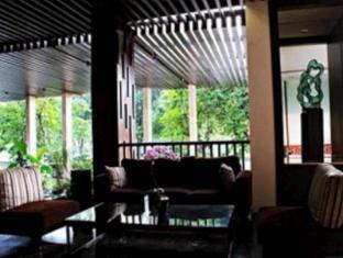Horison Bogor Hotel Bogor - Interior