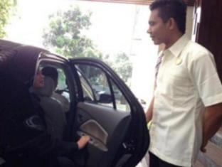 Horison Bogor Hotel Bogor - Facilities