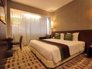 Horison Bogor Hotel Bogor - Guest Room
