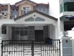 May Vacation Home Malaysia