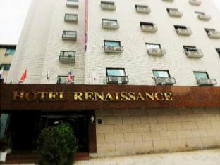 방배 르네상스 호텔