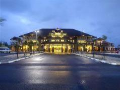 Tok Aman Bali Beach Resort | Malaysia Hotel Discount Rates