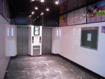 Carlton Guest House - Las Vegas Group Hostels HK: interior