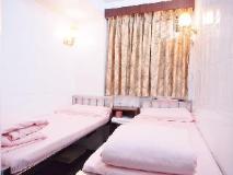 Carlton Guest House - Las Vegas Group Hostels HK: guest room