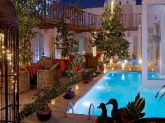 Abalone House | South Africa Budget Hotels