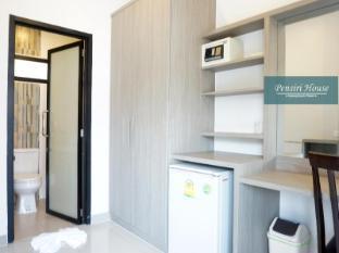 Pensiri House Phuket - Faciliteiten