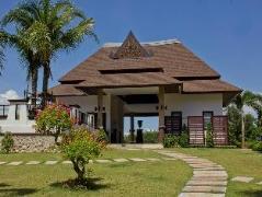 Leelawadee Garden Resort | Krabi Hotel Discounts Thailand