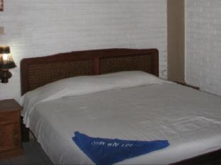 Kelapa Mas Homestay Bali - Gostinjska soba