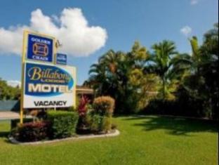 /billabong-lodge-motel/hotel/townsville-au.html?asq=jGXBHFvRg5Z51Emf%2fbXG4w%3d%3d