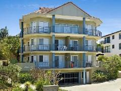 Australia Hotel Booking | Pacific Waves Private Holiday Apartment