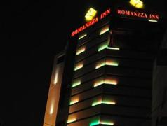 Hotel in India | Hotel Romanzza Inn