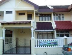 Glorious Straits Guesthouse | Malaysia Hotel Discount Rates