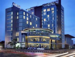 /aston-imperium-purwokerto-hotel/hotel/purwokerto-id.html?asq=jGXBHFvRg5Z51Emf%2fbXG4w%3d%3d