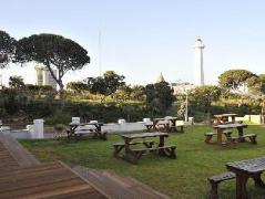The Grand Hotel | Cheap Hotels in Port Elizabeth South Africa