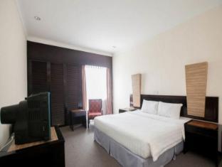 WANA Riverside Hotel Malacca - Superior Room