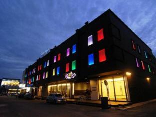 /ms-my/the-leverage-business-hotel-bandar-baru-mergong/hotel/alor-setar-my.html?asq=jGXBHFvRg5Z51Emf%2fbXG4w%3d%3d