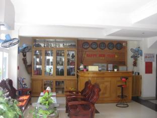 /vi-vn/nhiet-doi-hotel/hotel/tuy-hoa-phu-yen-vn.html?asq=jGXBHFvRg5Z51Emf%2fbXG4w%3d%3d