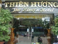 Thien Huong Hotel | Tuy Hoa (Phu Yen) Budget Hotels