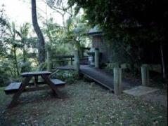 Mt Glorious Getaways Cottages   Australia Hotels Mount Glorious