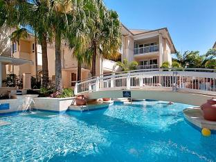 /pt-pt/laguna-on-hastings-private-holiday-apartment/hotel/sunshine-coast-au.html?asq=0qzimMJ43%2bYQxiQUA5otjE2YpgdVbj13uR%2bM%2fCEJqbIayEVIG6YYYrsbSxumBqvxU3DP8qSgyTZGdpm8YeM3DZ6abz%2bP%2fEe1dwz6UFbxGUnPL7Tg%2bqc%2fQtjJa4semhsM