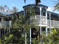 The Chamomile Bed and Breakfast   Australia Budget Hotels