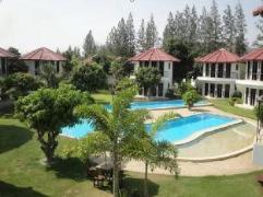 Mango Spa Country Club | Thailand Cheap Hotels