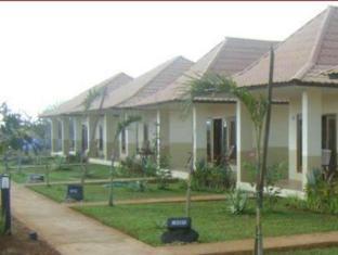 /id-id/rai-hawu-hotel/hotel/kupang-id.html?asq=jGXBHFvRg5Z51Emf%2fbXG4w%3d%3d
