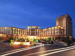 Chaohu Yuanzhou Haoting Hotel | China Budget Hotels