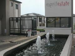 The Capital Esprit - South Africa Discount Hotels