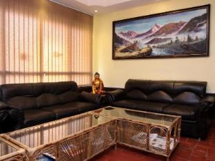 /sl-si/hotel-buddha-land/hotel/kathmandu-np.html?asq=m%2fbyhfkMbKpCH%2fFCE136qXyRX0nK%2fmvDVymzZ3TtZO6YuVlRMELSLuz6E00BnBkN