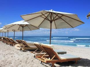 Voyager Boutique Creative Retreat Bali Bali - Beach