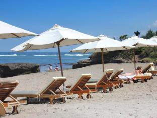 Voyager Boutique Creative Retreat Bali Bali - Canggu Beach