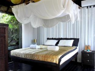 Voyager Boutique Creative Retreat Bali Bali - Coconut Bal (Standard Room)