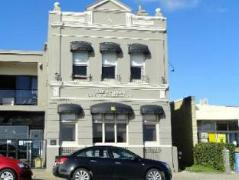 The Madsen Boutique Hotel | Australia Hotels Penguin