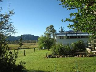/staple-house-bed-and-breakfast/hotel/gympie-au.html?asq=jGXBHFvRg5Z51Emf%2fbXG4w%3d%3d