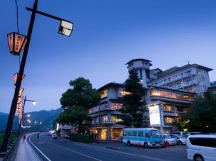 /iwakuni-kokusai-kanko-hotel/hotel/yamaguchi-jp.html?asq=jGXBHFvRg5Z51Emf%2fbXG4w%3d%3d