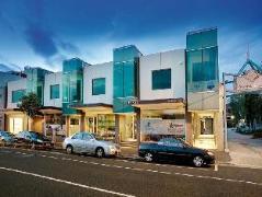 Brighton Bay Apartments Australia