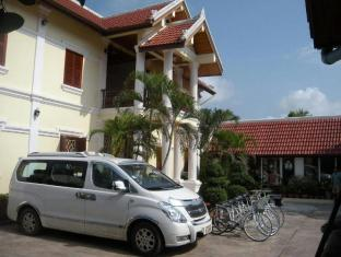 Phone Praseuth Guesthouse