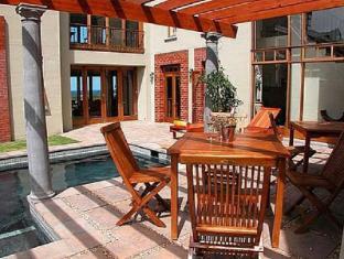 /harbour-vue-guesthouse/hotel/hermanus-za.html?asq=GzqUV4wLlkPaKVYTY1gfimLa2A4GktPVw68GMmB8Zpqx1GF3I%2fj7aCYymFXaAsLu