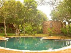Nyaru Game Lodge - South Africa Discount Hotels