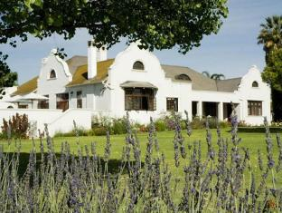 /excelsior-manor-guesthouse/hotel/robertson-za.html?asq=jGXBHFvRg5Z51Emf%2fbXG4w%3d%3d