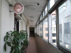 Dynasty Commercial Hotel | Hong Kong Budget Hotels