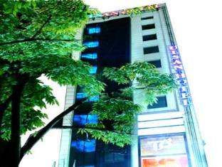 /ja-jp/ulsan-business-hotel/hotel/ulsan-kr.html?asq=jGXBHFvRg5Z51Emf%2fbXG4w%3d%3d