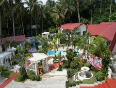 Hotel in Philippines Batangas | Taal Imperial Hotel and Resort